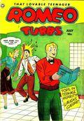 Romeo Tubbs (1950) 28