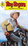 Roy Rogers Western Classics (1989) 2