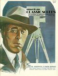 American Classic Screen 403