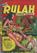 Rulah, Jungle Goddess (1948) 17