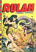 Rulah, Jungle Goddess (1948) 20