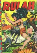 Rulah, Jungle Goddess (1948) 23