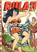 Rulah, Jungle Goddess (1948) 26