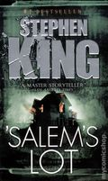 Salem's Lot PB (2011 Novel Anchor Books Edition) Stephen King 1-1ST
