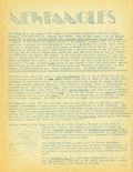 Newfangles (fanzine) 43