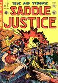 Saddle Justice (1948) 7