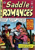 Saddle Romances (1949) 10