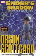 Ender's Shadow TPB (2012 Ultimate Collection) 1-1ST