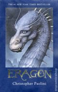 Eragon SC (2005 Novel) 1-REP