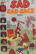 Sad Sad Sack World (1964) 28