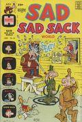 Sad Sad Sack World (1964) 43