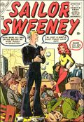 Sailor Sweeney (1956) 12