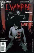 I, Vampire (2011) 6
