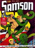 Samson (1940 Fox) 6