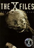 Official X-Files Magazine (1997) 7C