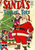 Santa's Tinker Tots (1958) 1