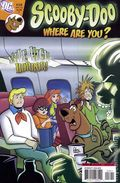 Scooby-Doo Where Are You? (2010 DC) 18