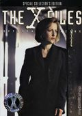 Official X-Files Magazine (1997) 14C