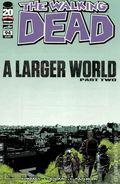Walking Dead (2003 Image) 94
