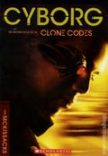 Clone Codes SC (2010- Young Readers Novel) 2-1ST