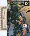 Aphrodite IX (2000) 0DF.GOLD