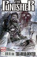 Punisher (2011 9th Series) 8