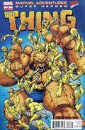 Marvel Adventures Super Heroes (2010-2012 2nd Series) 23
