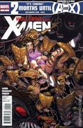Wolverine and the X-Men (2011) 5