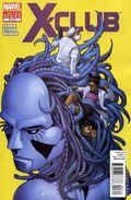 X-Club (2011 Marvel) 3