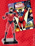 Classic Marvel Figurine Collection (2007-2013 Eaglemoss) Magazine and Figure #164