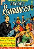 Secret Romances (1952) 15