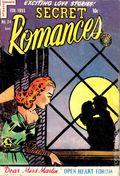 Secret Romances (1952) 24