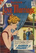 Secrets of Love and Marriage (1956) 25