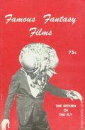 Famous Fantasy Films (1970) 1