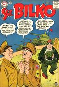 Sgt. Bilko (1957) 1