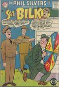 Sgt. Bilko (1957) 4