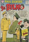 Sgt. Bilko (1957) 8
