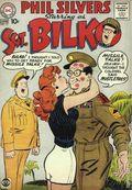Sgt. Bilko (1957) 13