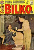 Sgt. Bilko (1957) 17