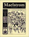 Maelstrom (fanzine) 8
