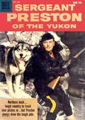 Sergeant Preston of the Yukon (1953) 29