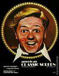 American Classic Screen 105