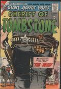 Sheriff of Tombstone (1958) 4