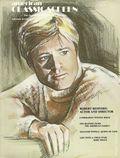 American Classic Screen 601