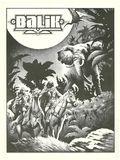 Balik (1976) 2