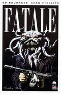Fatale (2012 Image) 1B