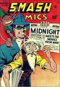 Smash Comics (1939-49 Quality) 48