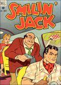Smilin' Jack (1948) 5