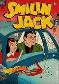 Smilin' Jack (1948) 6