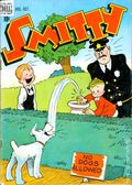 Smitty (1948 Dell) 3